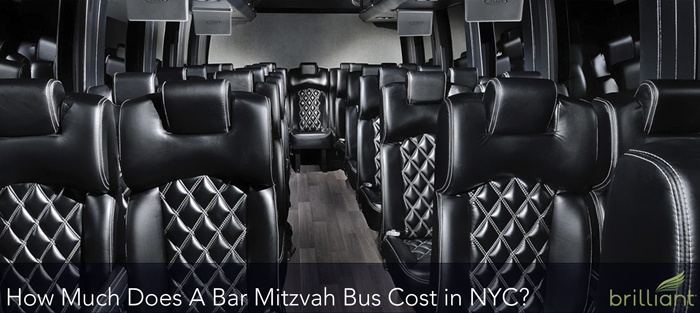 Bar-Mitzvah-Bus-NYC