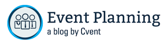 Top 5 Blogs Every Event Planner Needs To Read