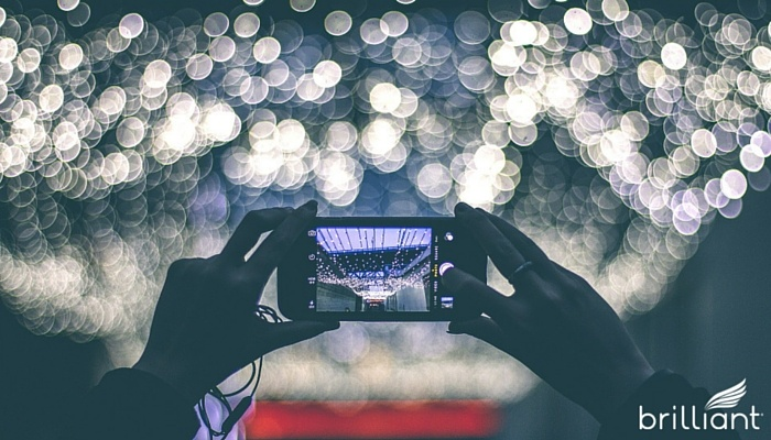 How to Successfully Engage Your Experiential Event Attendees