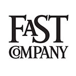 fast-company-highlight.jpg