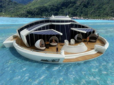 orsos-solar-floating-resort-INT
