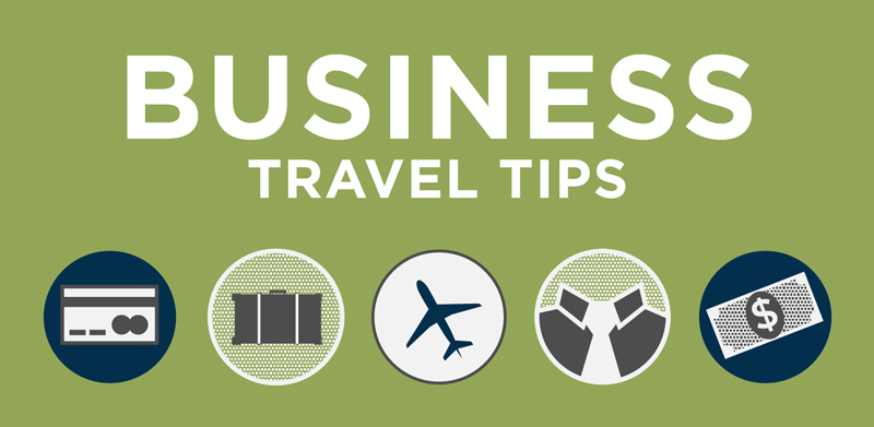 Business-Travel-Infographic-Header