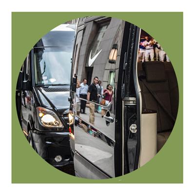 comprehensive-event-transportation-services-for-event-planners