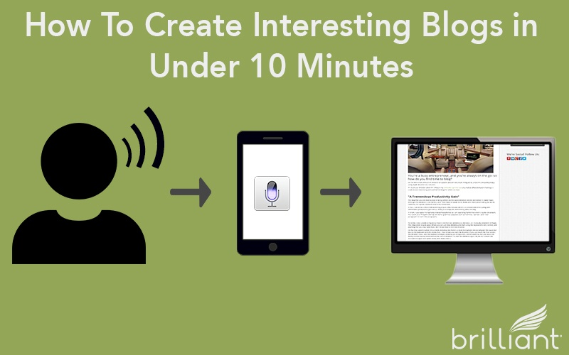 How-To-Create-interesting-Blogs-in-Under-10-Minutes_2
