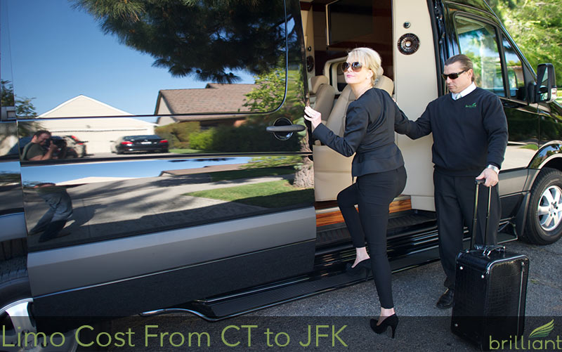 Limo-Cost-from-JFK-to-CT