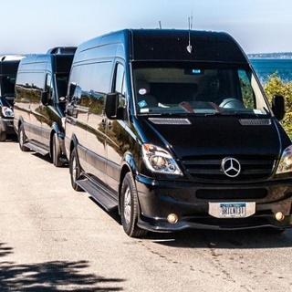 Special-Event-Transportation