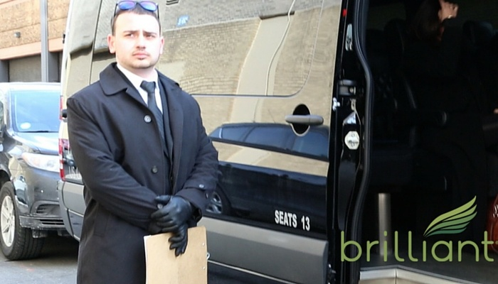 Why You Need Onsite Coordinators for Wedding Transportation