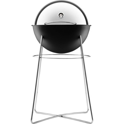 barbecue-grillglobeINT