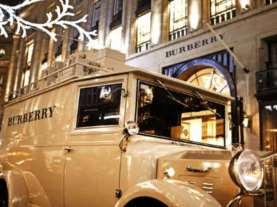 burberry_INTERIOR