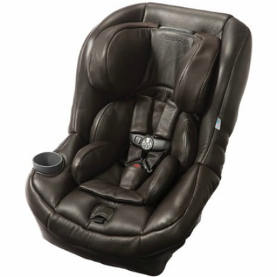 carseat_INT