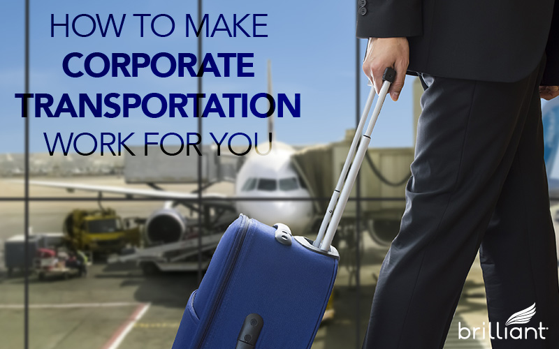 corporate-transportation-tips