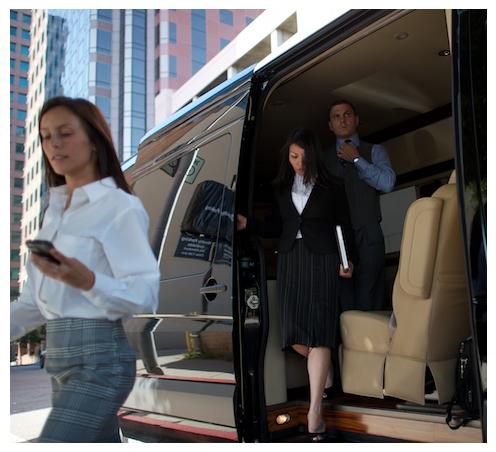 corporate-transportation.png