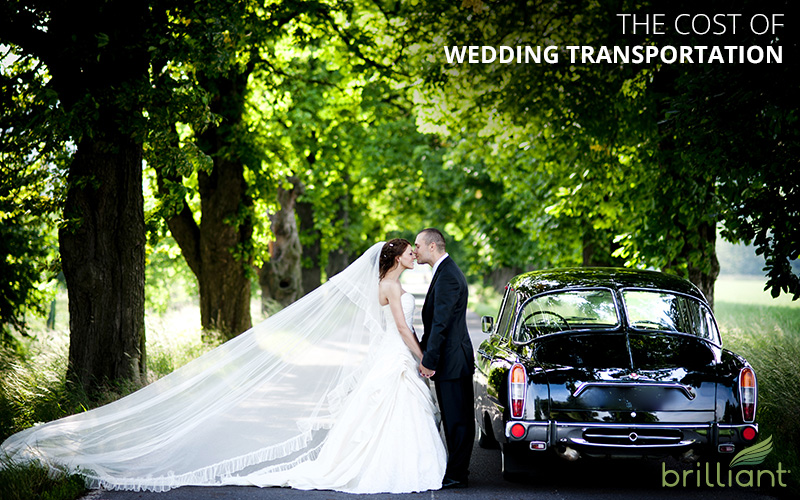 cost wedding limo nyc