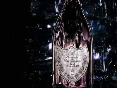 david-lynch-dom-perignon-rose