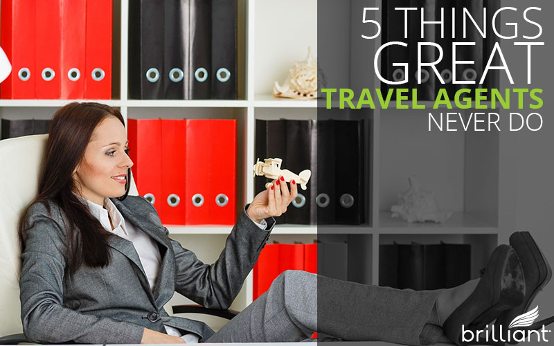 great-travel-agents