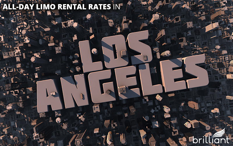 los angeles limo rental all day rates-1