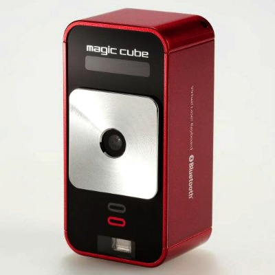 magic-cube_INT