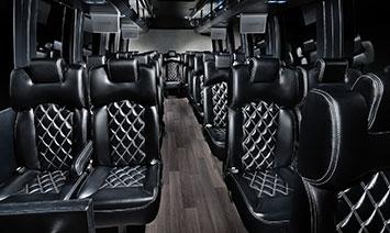 28-or-36-Passenger-Minibus