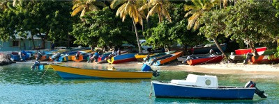 mustique-boats