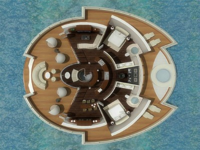 orsos-solar-floating-resort-INT2