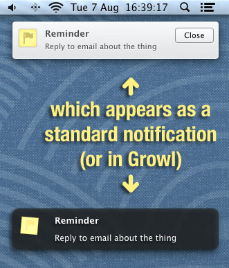 sticky_notifications_overview_2