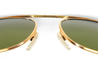 sunnies-inscription
