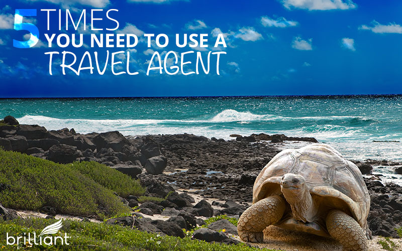 use-a-travel-agent