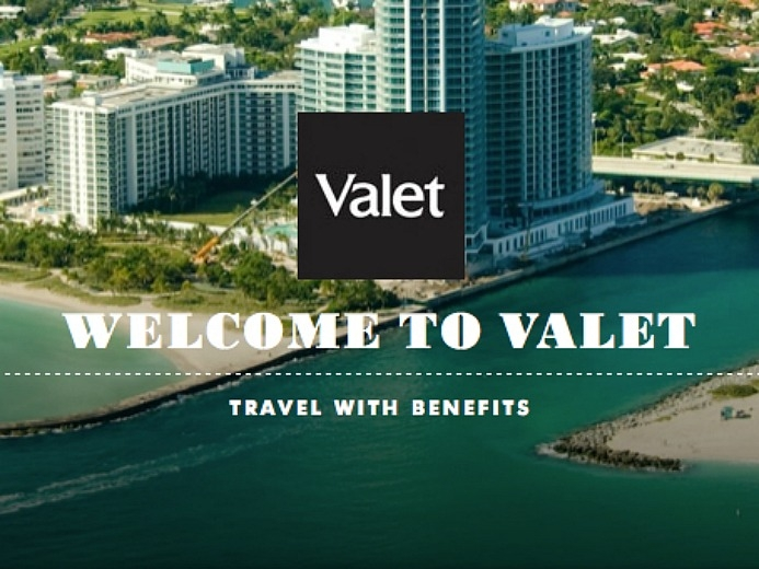 valet-tastemaker-travel